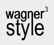 Wagner 3 Style